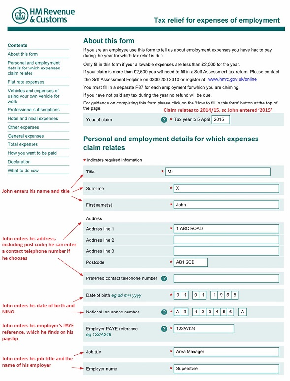 nic claim form National insurance company (nic) has a long history dating back about a century  national health insurance claim form national insurance - faq's 1 is it.