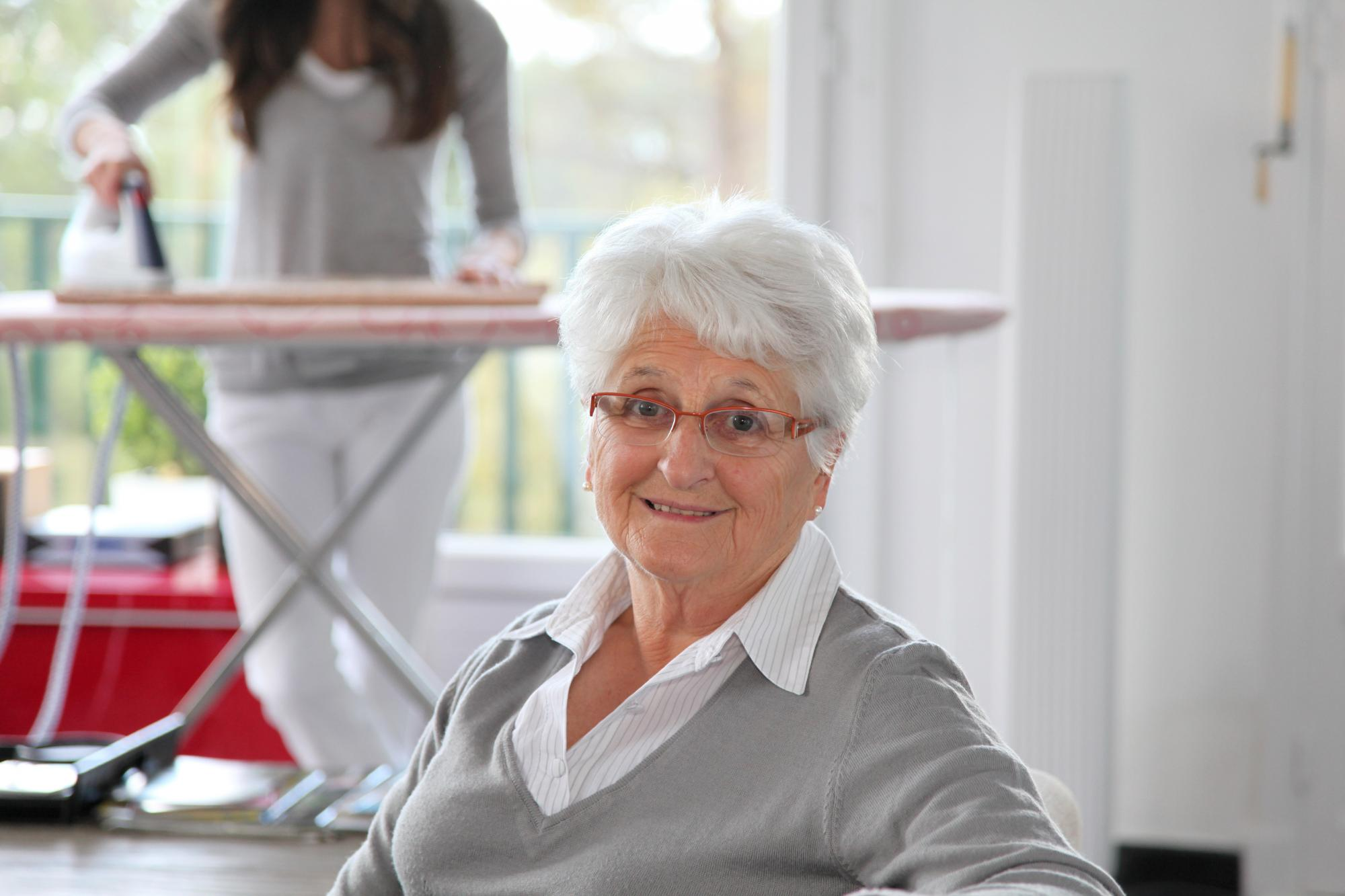 Most Effective Seniors Dating Online Sites No Charge