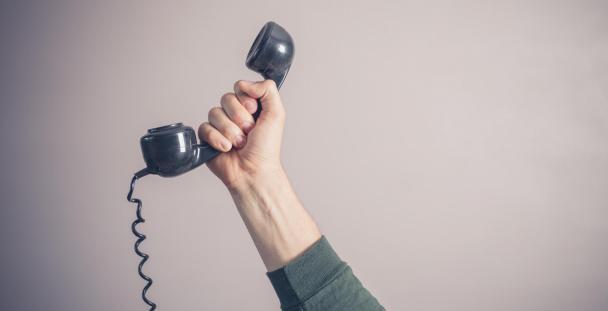 Contact-HMRC-phone-PSA