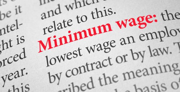 National-minimum-wage-rates-change-zerbor