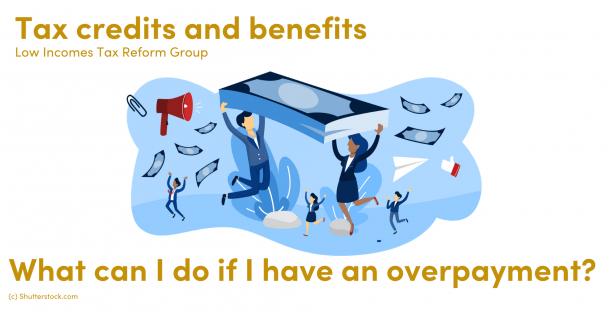 Illustration of people jumping surrounded by money