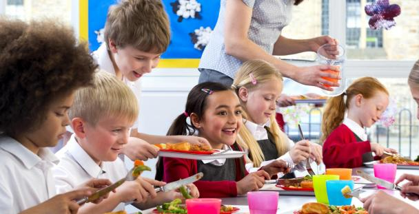 eligibility-free-school-meals-early-years-pupil-universal-credit