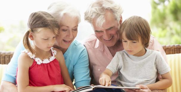 grandparents-grandchildren-carers-babysitting