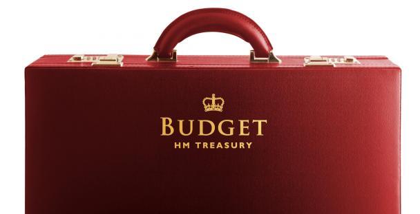 Budget-2017-November