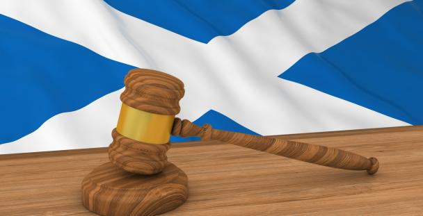 tribunals-scotland-social-security-LITRG-submission