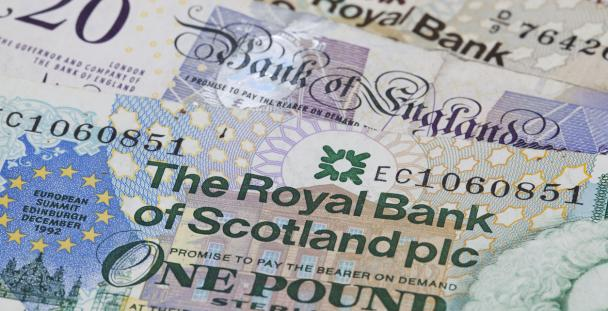 Scottish income tax rates and thresholds confirmed – what do the changes mean for Scottish taxpayers?