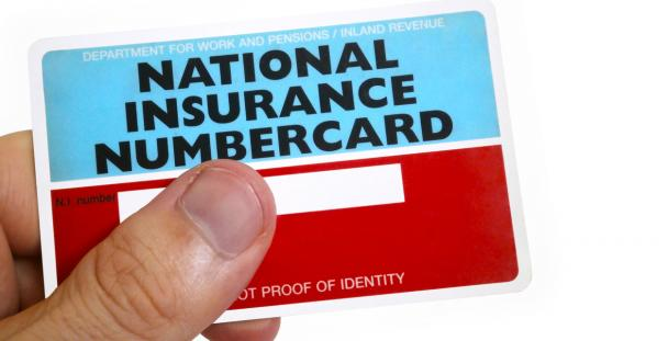 National-Insurance-number-card