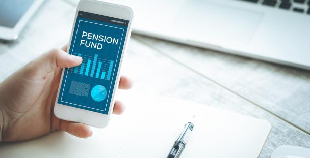 pension-dashboard-LITRG-consultation
