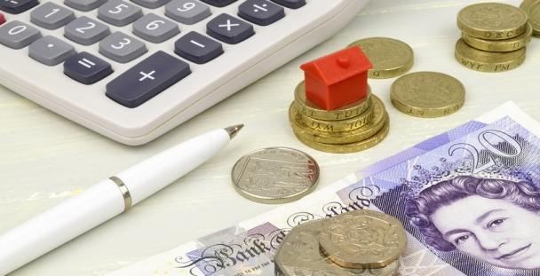 Property-trading-allowances-HMRC-April-6-changes