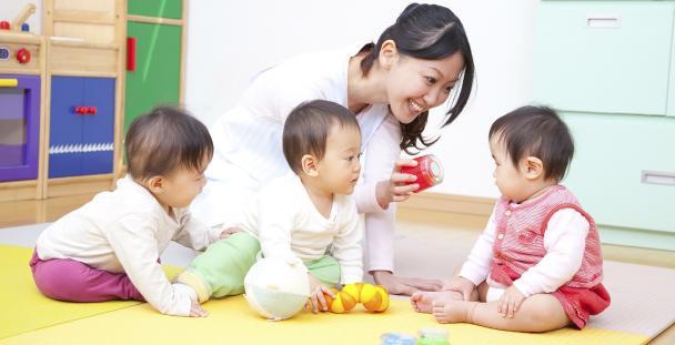 child-tax-credit-universal-credit