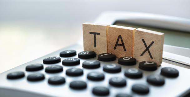 Image result for Tax Issues For Small Business