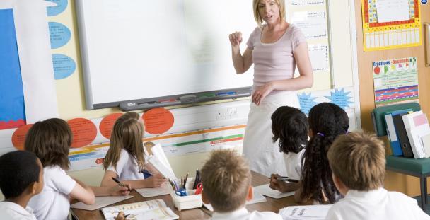 Changes-eligibility-criteria-free-school-meals-uniform-grants