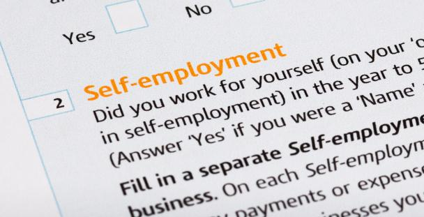 self-employed-employment