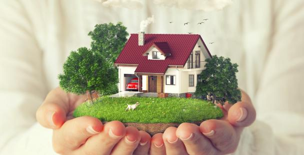 Introduction of cash basis for unincorporated property business