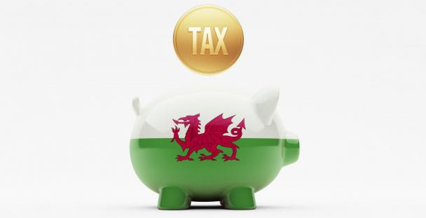 wales income tax welsh piggy bank shutterstock_192349613
