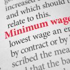 National-minimum-wage-rates-change-zerbor