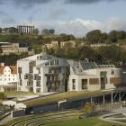 Scottish income tax rates and thresholds confirmed for 2019/20
