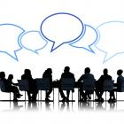 boardroom-group-discussion