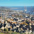 Dundee-Scotland
