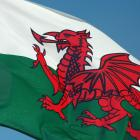 Welsh-Revenue-Authority-draft-charter-submission