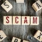automated-message-HMRC-investigation-scam-fraud