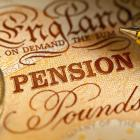 Press Release: Flaws in the Government's strategy to tighten pension rules