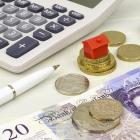 Property-trading-allowances-HMRC-April-6-changes