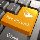 tax-refund-HMRC-repayment-instructions-bank