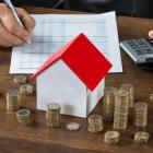 Property and trading income allowances could simplify some individuals' tax position