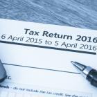 tax-return-self-assessment-deadline-late-filing-penalties