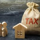Review on the taxation of trusts
