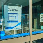 universal-credit-job-centre
